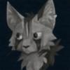 Shapko47's avatar