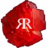 Shapooda's avatar