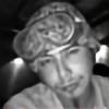shaposh's avatar