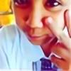 shaPpink's avatar