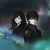 shappy5000's avatar