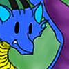 Shaprite91's avatar