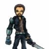 Shapshizzle's avatar