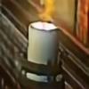 Shapy-pod's avatar