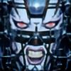 ShaqueNova's avatar