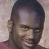 Shaqyy's avatar