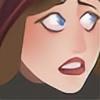 shar-o's avatar