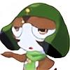 shara-Wai's avatar