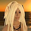 shara's avatar
