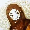 Sharacchii's avatar