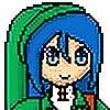 SharadaTheSexkitten's avatar