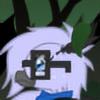 Sharaeamoonfeather's avatar