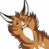Sharaha's avatar