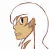 SharaHoshigaki's avatar