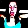 sharahsharah's avatar