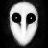 Sharaj00's avatar