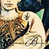 SharaLunison's avatar