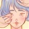 SharandinaArt's avatar