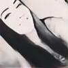 Sharanshati's avatar