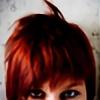 SharaPL's avatar