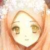 sharaps's avatar