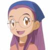 SharaRaizel's avatar