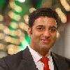 SharatJ's avatar