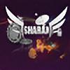 sharax-co's avatar