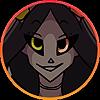 SharaXOfficial's avatar