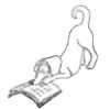 Sharayah's avatar