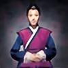 sharazeek's avatar