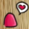 sharazza's avatar
