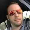 Sharby's avatar