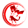 Shard-of-Life's avatar