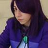 shard-suterusu's avatar