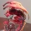 shard69's avatar