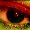 ShardaeRose1's avatar