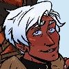 shardain's avatar