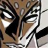Shardane's avatar