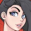 Shardanic's avatar
