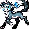 ShardAura's avatar