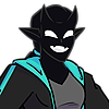 Shardbinder's avatar