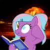 shardonae's avatar