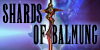 Shards-Of-Balmung's avatar
