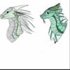 Shards-of-Diamonds's avatar