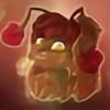 shardshadowfox13's avatar