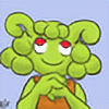 Shardshatter's avatar