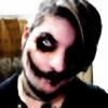 ShardStalker's avatar
