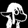 shardstar3's avatar