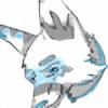 ShardWolf3's avatar